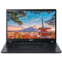 Laptop ACER Aspire A315-34-P3LC NX.HE3SV.004(ĐEN)