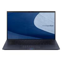Laptop ASUS EXPERTBOOK B9450FA-BM0616R
