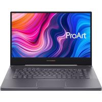 Laptop ASUS ProArt H500GV-HC002T (XÁM)