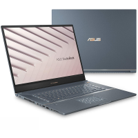 Laptop ASUS ProArt W730G2T-H8007T (XÁM)