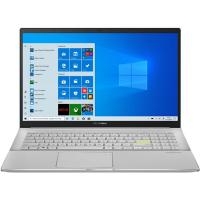 Laptop ASUS S533FA-BQ025T (XANH)