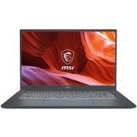 Laptop MSI Modern 14 A10M-1028VN (XÁM)