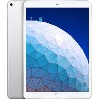iPad Air 3 MUUK2ZA/A (SILVER)