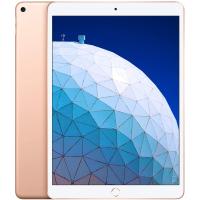 iPad Air 3 MUUL2ZA/A (GOLD)