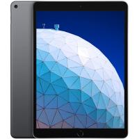iPad Air 3 MUUJ2ZA/A (SPACE GREY)