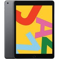 Máy tính bảng iPad Gen 7 Wifi 10.2 inch MW772ZA/A (Space ...