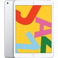 iPad Gen 7 Wifi 10.2 inch MW752ZA/A (SILVER)