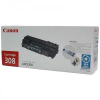 Mực in Lazer Canon 308
