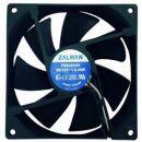 Fan Case 9cm