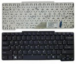 Keyboard Sony FW
