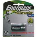 PIN 700 ENERGIZER