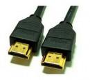 CABLE HDMI Ztek 184