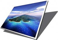 Màn hình Laptop 13.3 inch G