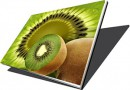 Màn hình Laptop 15.4 inch Macbook