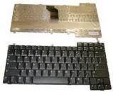 Keyboard HP 2100