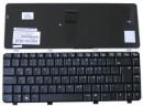 Keyboard COMPAQ CQ40