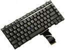 Keyboard Toshiba Techra 9000