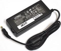 Adapter Acer 19V - 3.42A