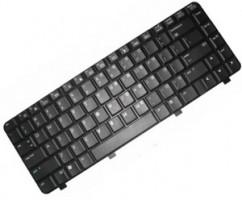 Keyboard HP DV2000, V3000