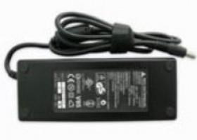 Adapter Toshiba 19.5V-3.95A