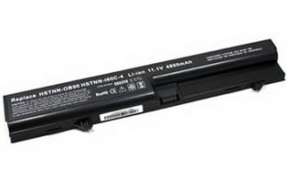 Pin Laptop HP PROBOOK (6cell)