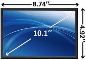 Màn hình Laptop 10.1 - 10.2 inch