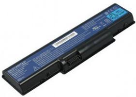 Pin Laptop hiệu ACER (4710-6cell)