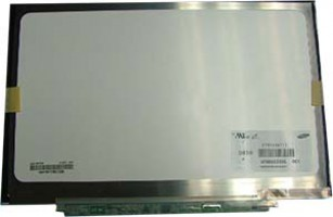 Màn hình Laptop 13.3 inch LED Sony SZ