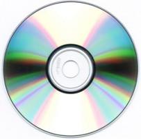 CD DISK Verbatim 43787