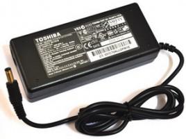 Adapter Toshiba 19V-3.42A/ 19V-4.74A