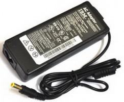 Adapter IBM 16V-4.5A/ 20V-4.5A