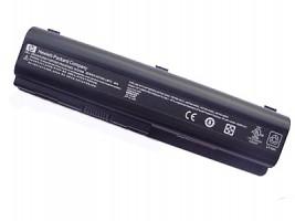 Pin Laptop HP DV4/DV6 (6cell)