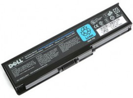 Pin Laptop DELL (1420-6cell)
