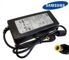 Adapter Samsung 19V-3.16A