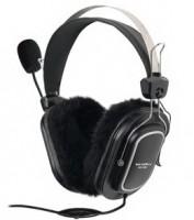 Tai nghe Soundmax AH 304