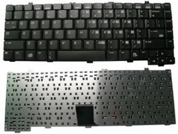 Keyboard Acer 5610