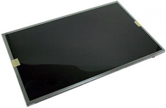 """Màn hình Laptop LCD 15.0"""" (G) Vuông"""