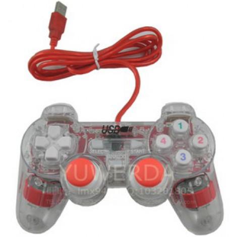 GAME EW702