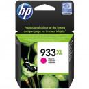 Mực in phun HP CN054A(933XL)