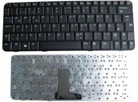 Keyboard HP TX1000