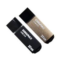 USB 32GB Kingmax MB-03