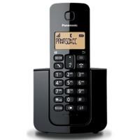 Điện thoại bàn Panasonic KX-TGB110CX