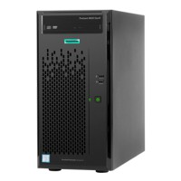 Server HP ML10 Gen9 845678-375