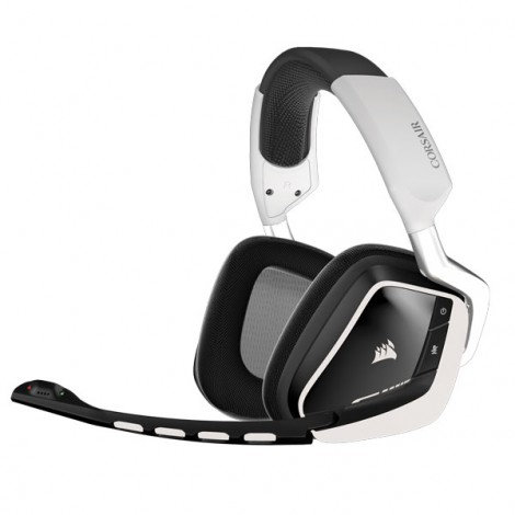 Headphone Corsair CA-9011145-AP