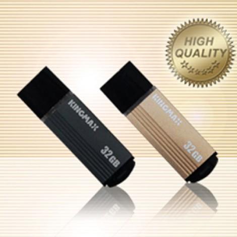 USB 32GB Kingmax MA-06