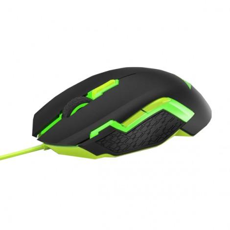 Mouse Newmen N8000