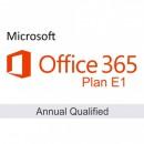 Phần mềm Microsoft Office 365 Q4Y-00003