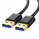 Cable USB 3.0 Ugreen 10370