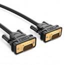 Cable VGA Ugreen 11631