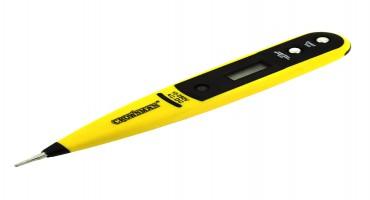 Bút đo điện 1728010